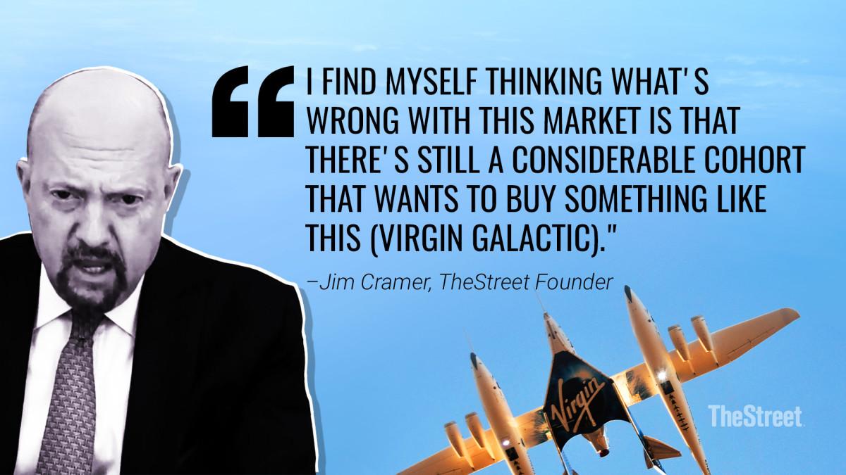 Cramer Quote 0524
