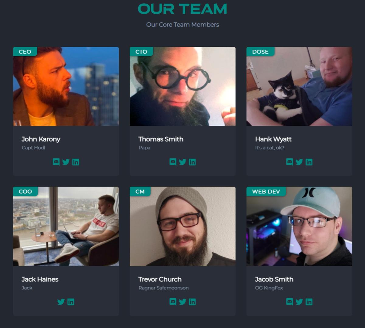 https://safemoon.net/#team