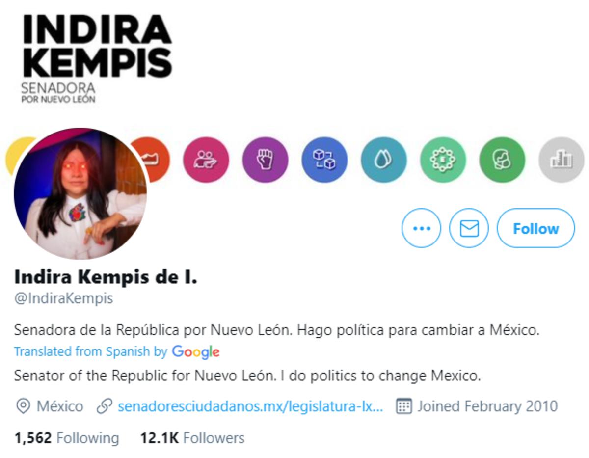 https://twitter.com/IndiraKempis