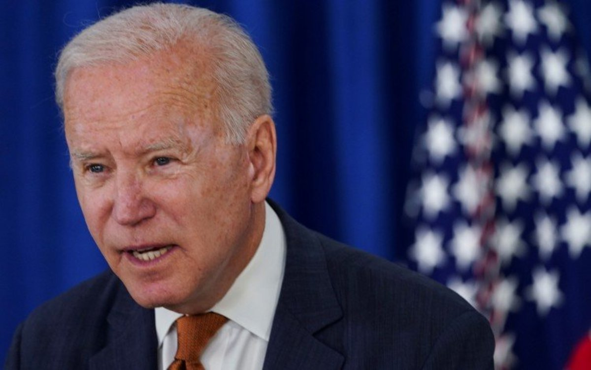 US-China Relations: Biden's Trade Strike Force Sees US Turn To Aggressive 'industrial Policy' To Counter Beijing