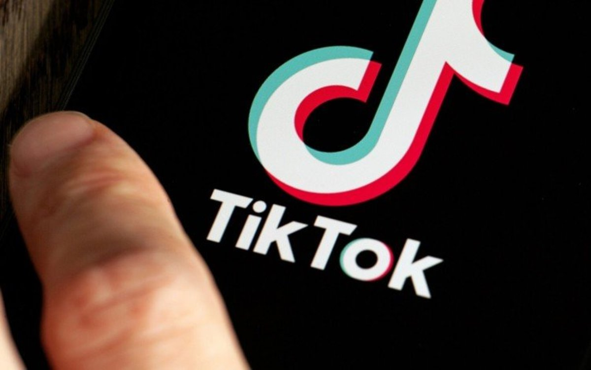Joe Biden Drops Donald Trump Orders Seeking To Ban TikTok, WeChat