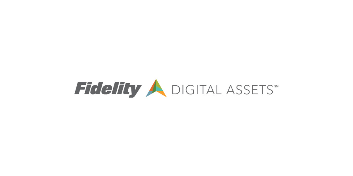 Fidelity Commits to Crypto, Increases Digital Assets Staff by 70% - The  Street Crypto: Bitcoin and cryptocurrency news, advice, analysis and more