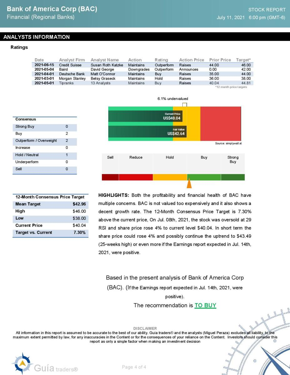 Bank of America Corp (BAC)  Full analysis 7-11-2021-page-004