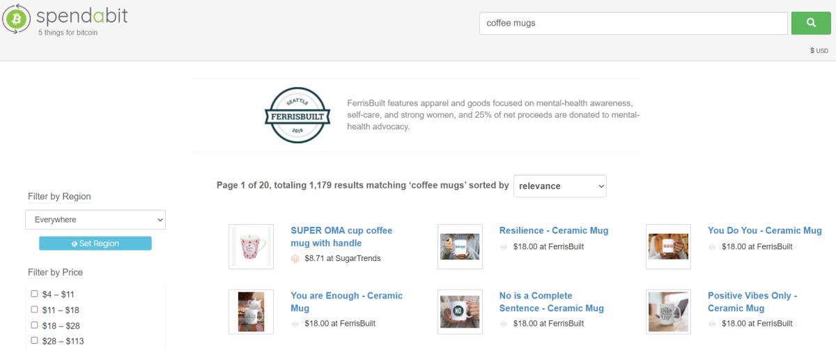 https://spendabit.co/go?q=coffee+mugs
