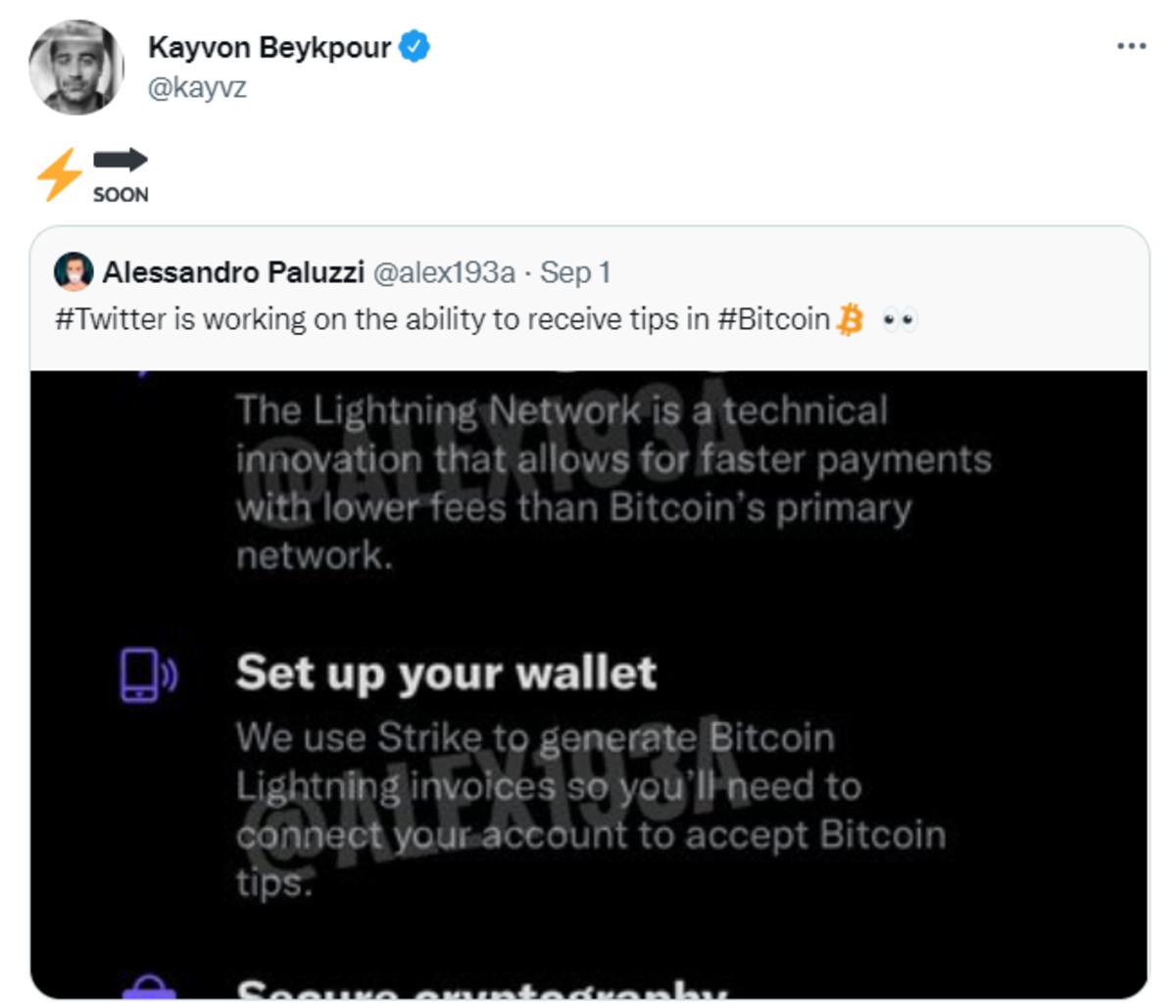 twitter bitcoin)