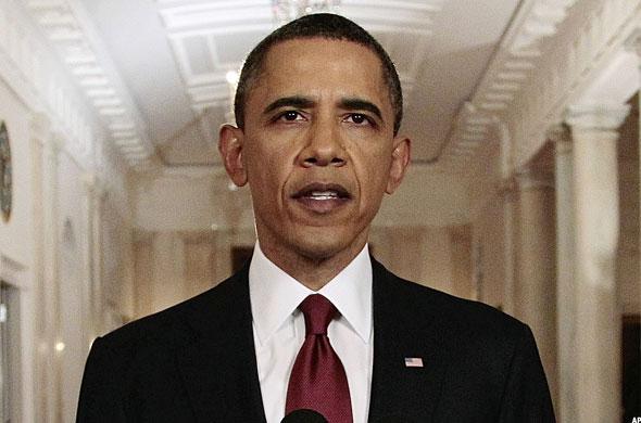 The killing of Osama in Laden. The Killing of Osama bin Laden