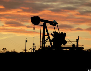 Best Natural Gas and Oil Mutual Funds