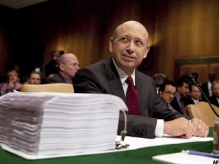 Goldman sachs 401k investment options