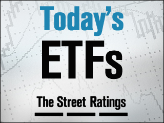 High-Yield Floating-Rate ETFs