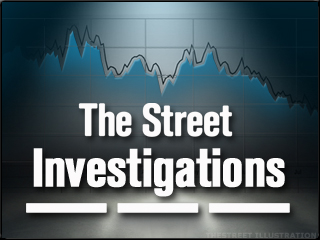 TheStreet Investigations & Special Series
