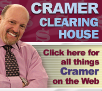 Cramer Clearing House