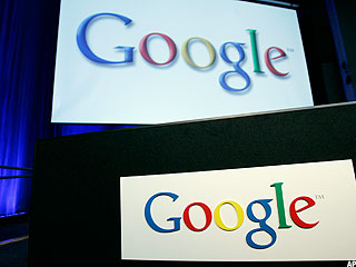 Are Google Shares Cheap at $300?