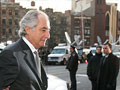 Protect Yourself in Post-Madoff Investing World