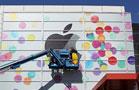 Apple iPad 2 Launch Blog