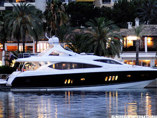 Own A Yacht For Fraction Of The Price