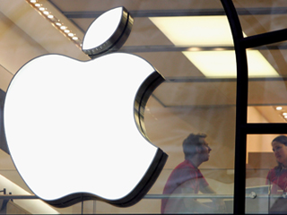 Momentum Stock-Watching: Apple, SunPower