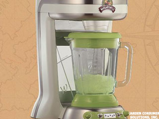 These Blenders Crush the Competition