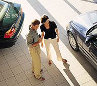 Auto Leases: Sweet Deals or Honey Traps?