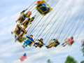 Get Yourself to a State Fair