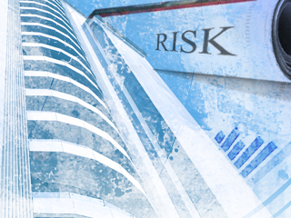 Nine Questions About Investment Risk
